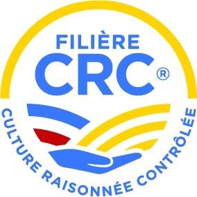 Filière CRC (Culture Raisonnée Contrôlée)