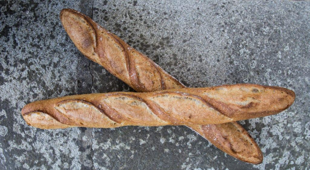 Tradition française fabriquée avec l'Hermine